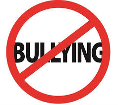 Bullying Awareness and Prevention